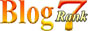 blogrank7.jpg